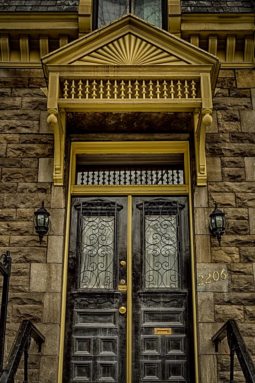 20140329_Westmount Architecture Sherbrooke & Lansdowne_IMG_3218_HDR-M.jpg