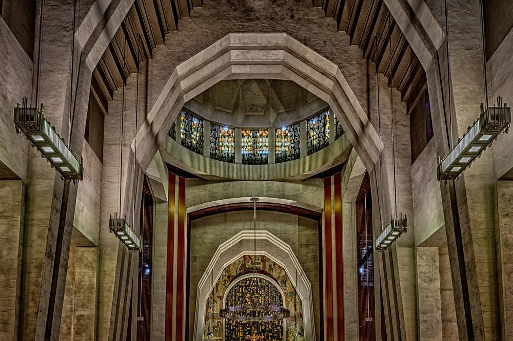 20140308_St. Joseph's Oratory_IMG_2891_HDR.jpg