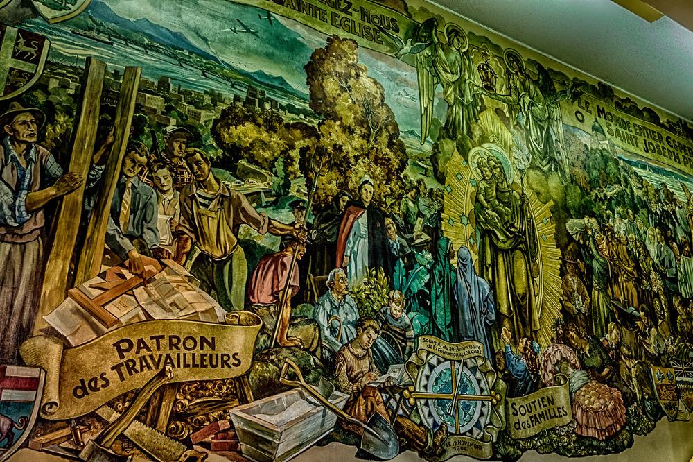 20140308_St. Joseph's Oratory_IMG_2877_HDR.jpg