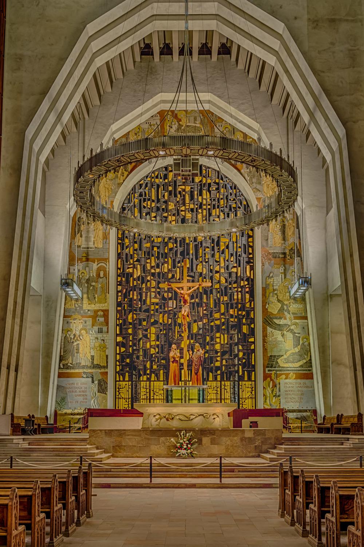 20140308_St. Joseph's Oratory_IMG_2905_HDR.jpg