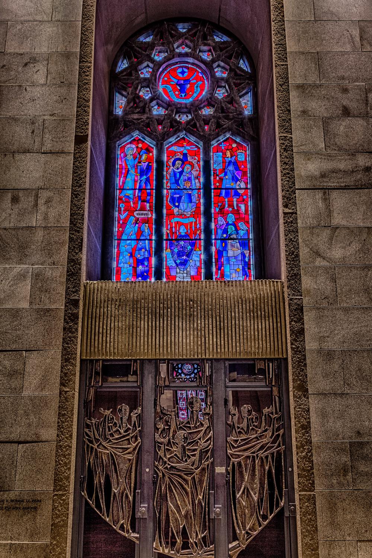 20140308_St. Joseph's Oratory_IMG_2919_HDR.jpg