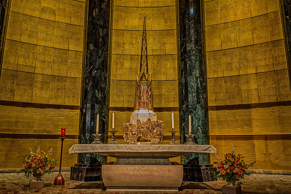 20140308_St. Joseph's Oratory_IMG_2912_HDR.jpg