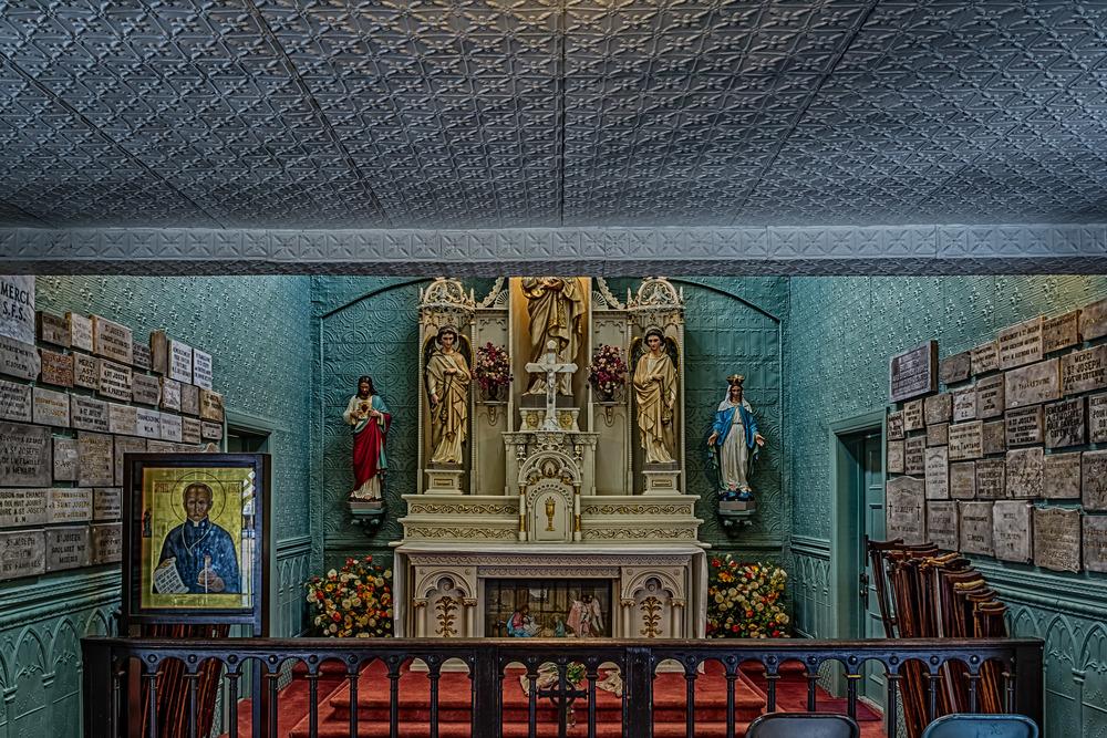20140308_St. Joseph's Oratory_IMG_2943_HDR.jpg