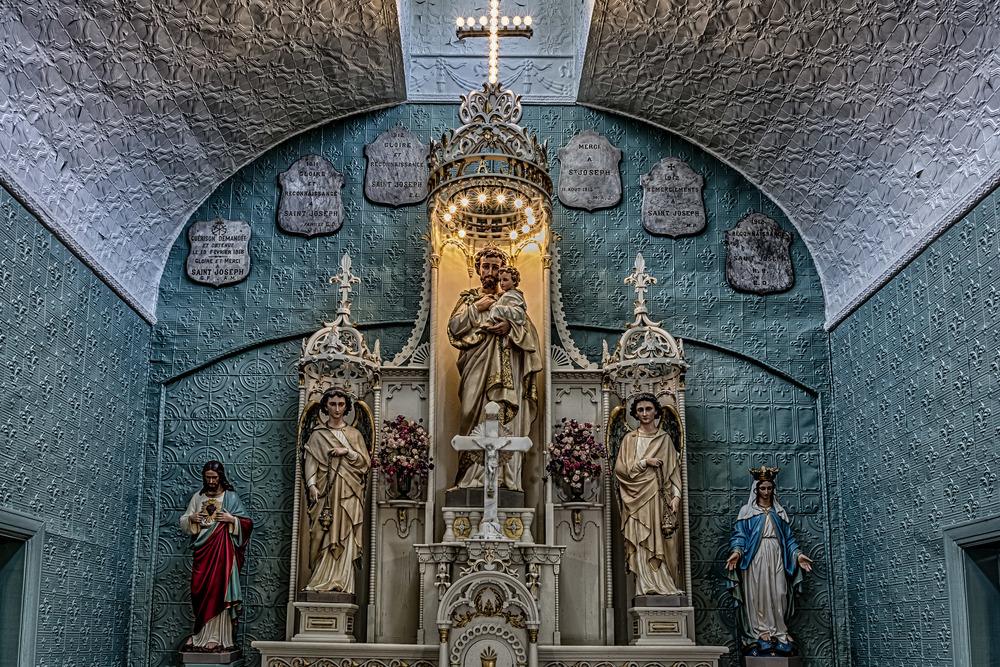 20140308_St. Joseph's Oratory_IMG_2953_HDR.jpg