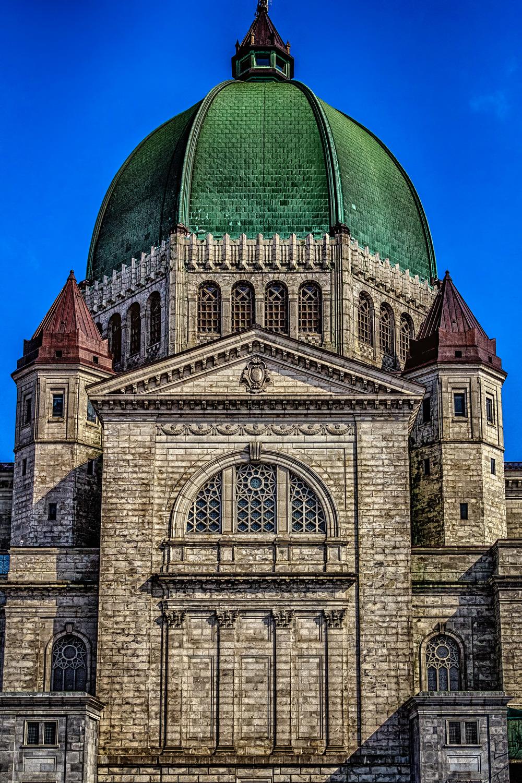 20140308_St. Joseph's Oratory_IMG_2967_HDR.jpg