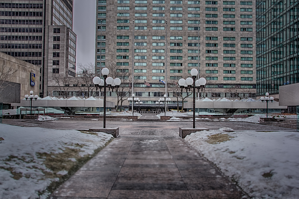 20140301_1 Place Ville Marei & Area_IMG_2835_HDR.jpg