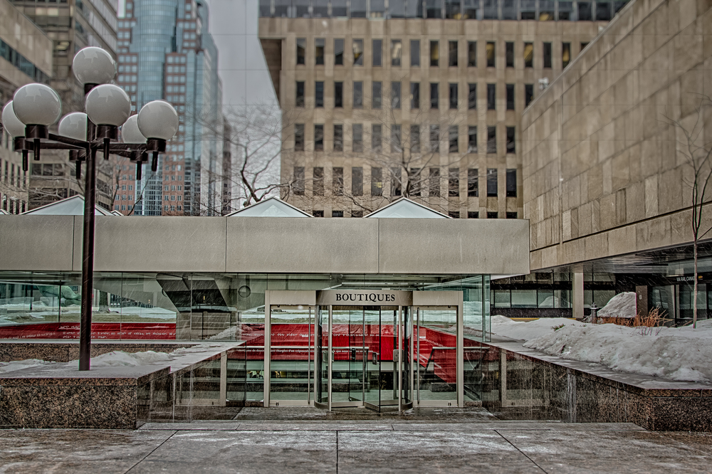 20140301_1 Place Ville Marei & Area_IMG_2849_HDR.jpg