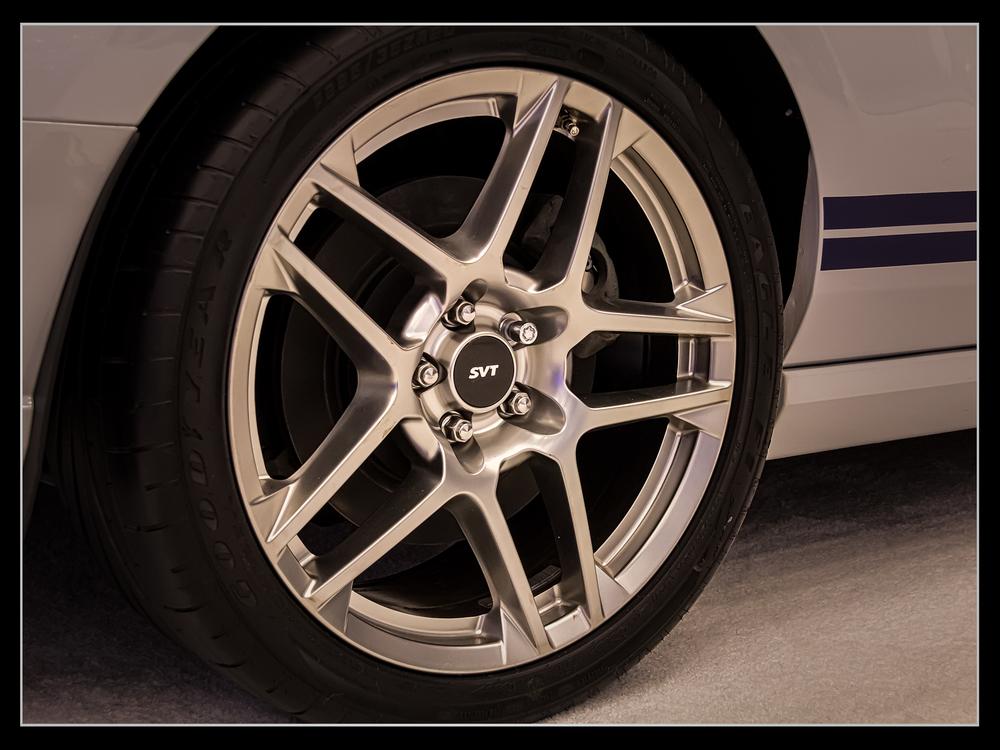 20140126_Auto Show 2014_IMG_2471.jpg