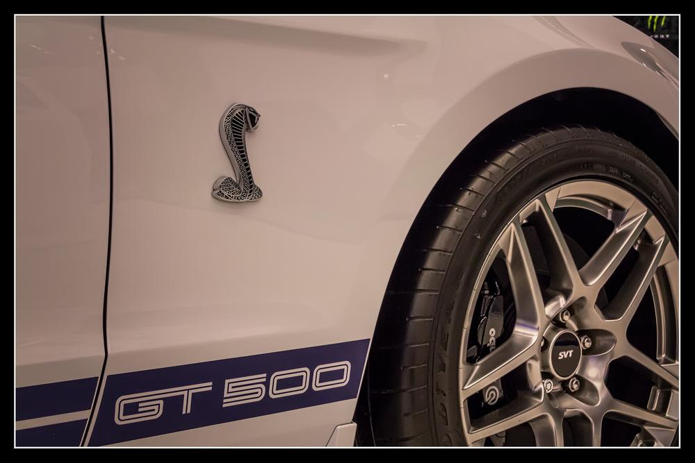 20140126_Auto Show 2014_IMG_2472.jpg