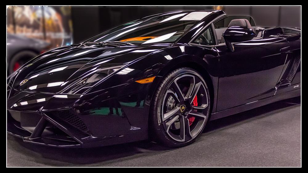 20140126_Auto Show 2014_IMG_2477.jpg