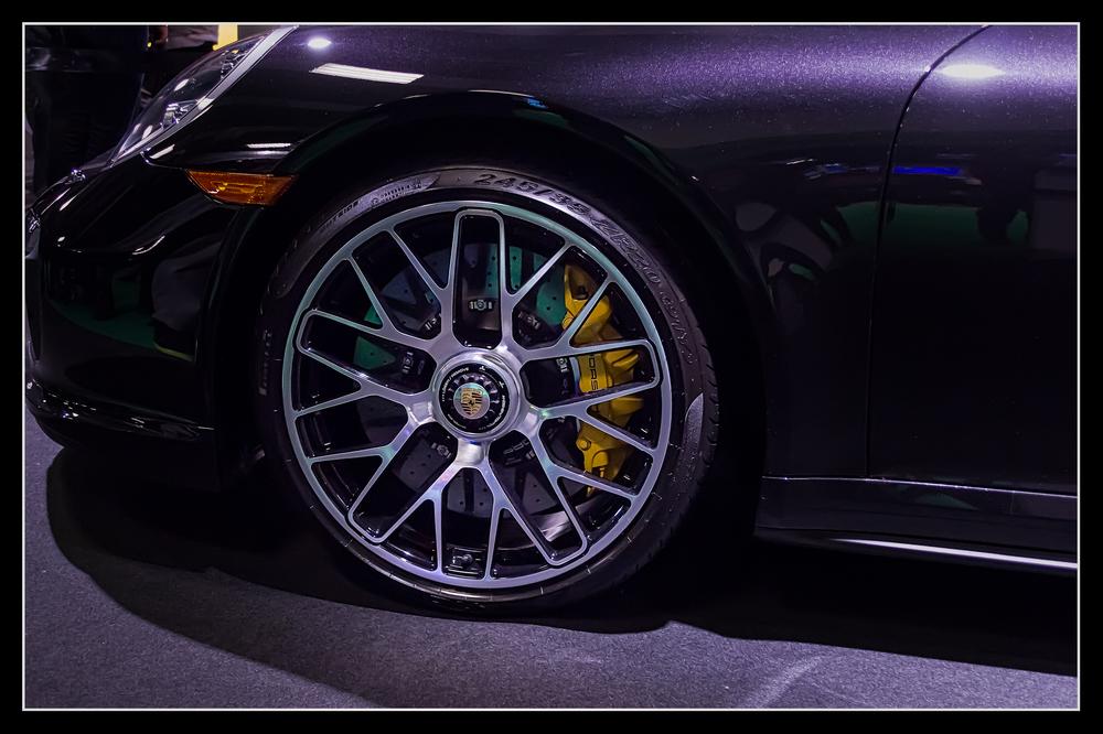 20140126_Auto Show 2014_IMG_2481.jpg