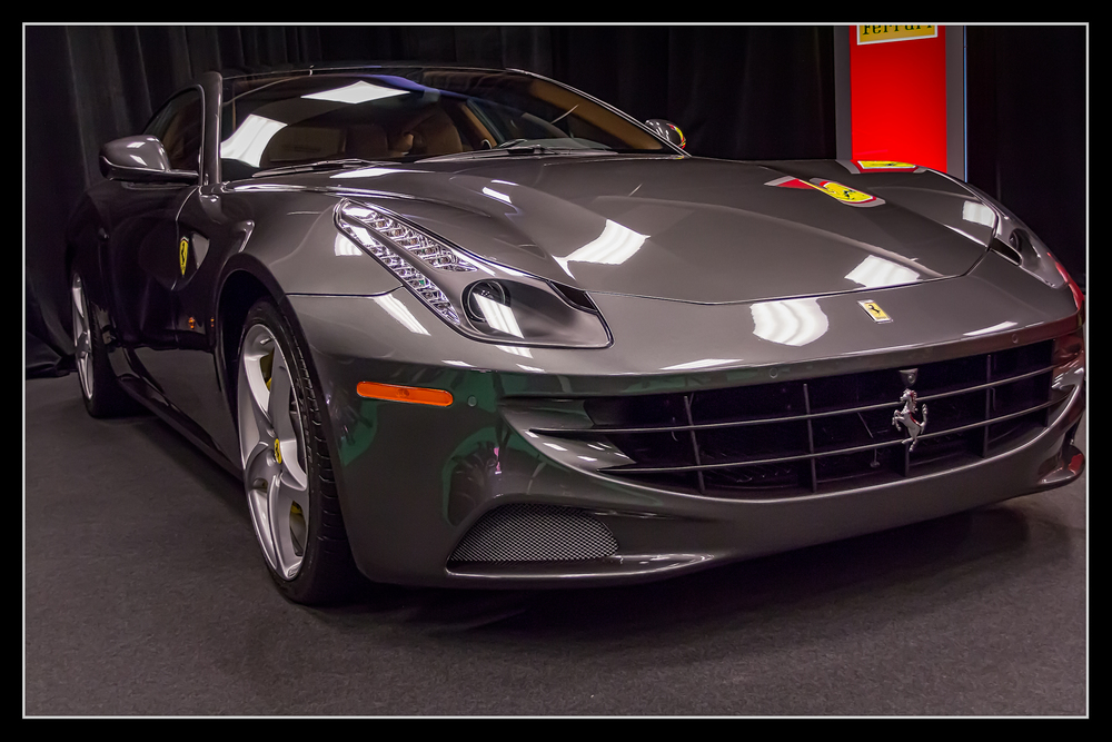 20140126_Auto Show 2014_IMG_2483.jpg