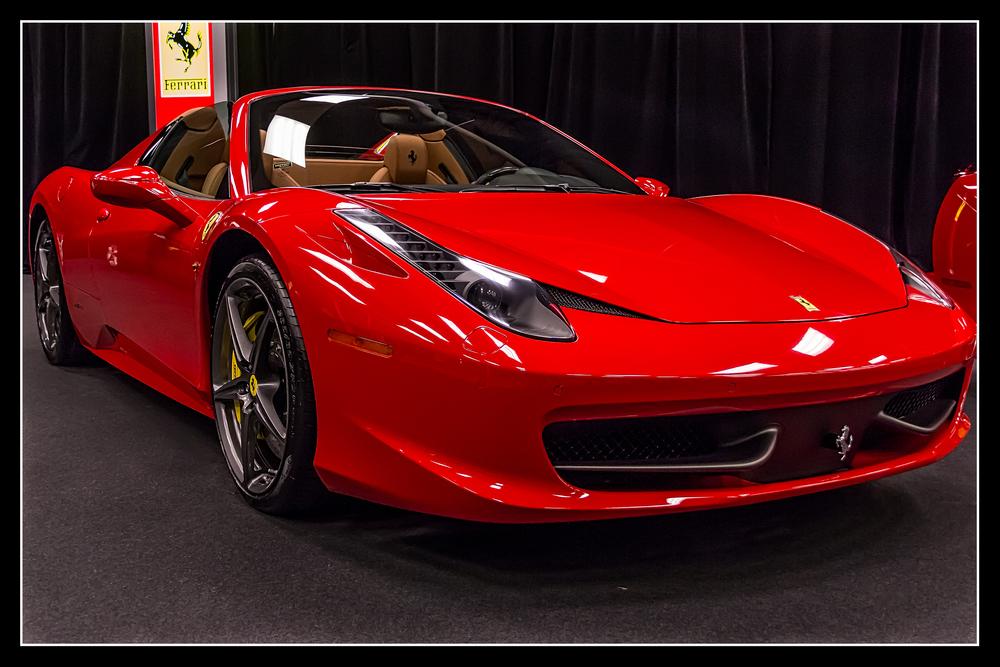 20140126_Auto Show 2014_IMG_2484.jpg