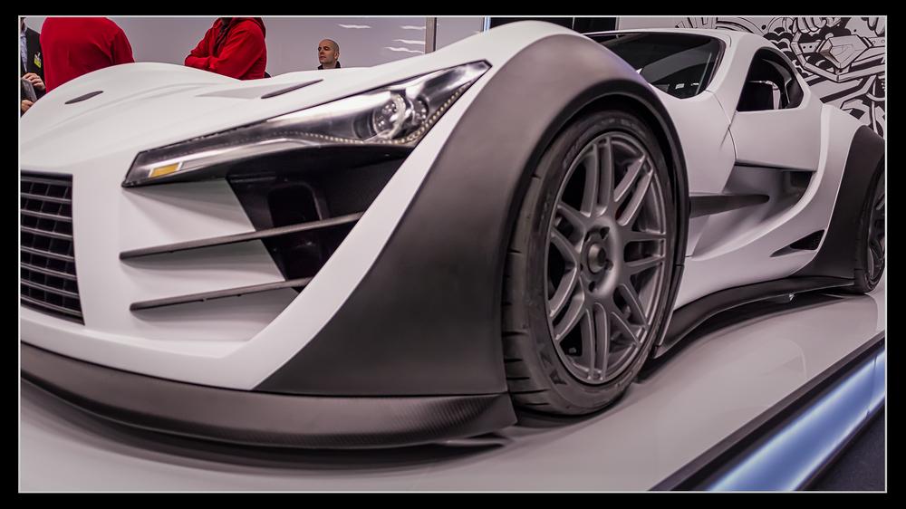 20140126_Auto Show 2014_IMG_2486.jpg