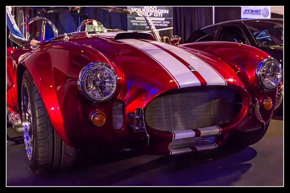 20140126_Auto Show 2014_IMG_2489.jpg