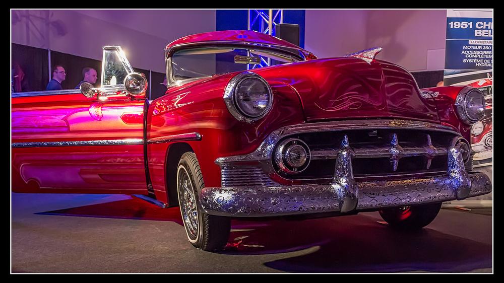 20140126_Auto Show 2014_IMG_2490.jpg