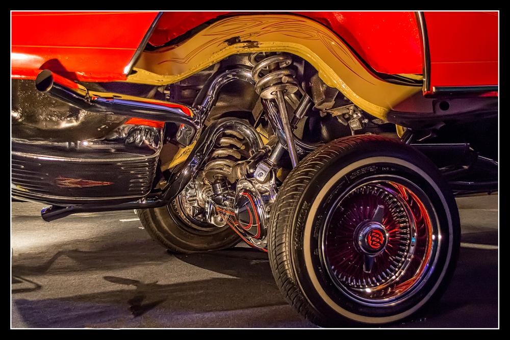 20140126_Auto Show 2014_IMG_2491.jpg