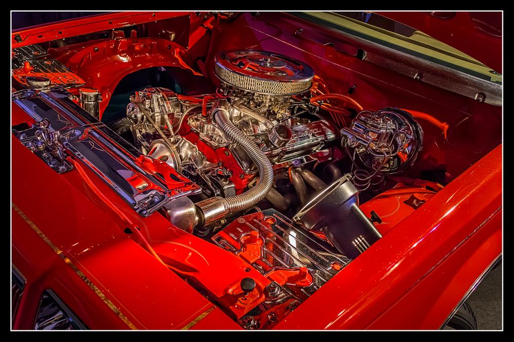 20140126_Auto Show 2014_IMG_2492.jpg