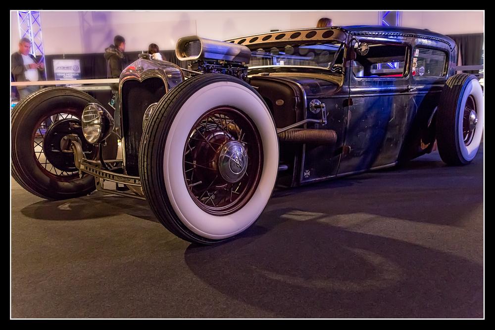20140126_Auto Show 2014_IMG_2493.jpg