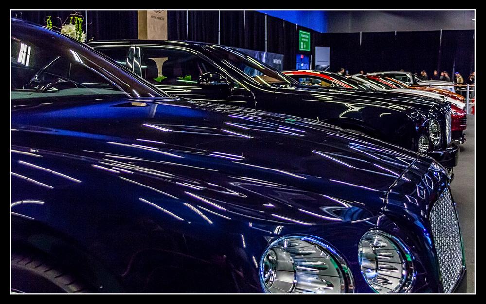 20140126_Auto Show 2014_IMG_2440.jpg