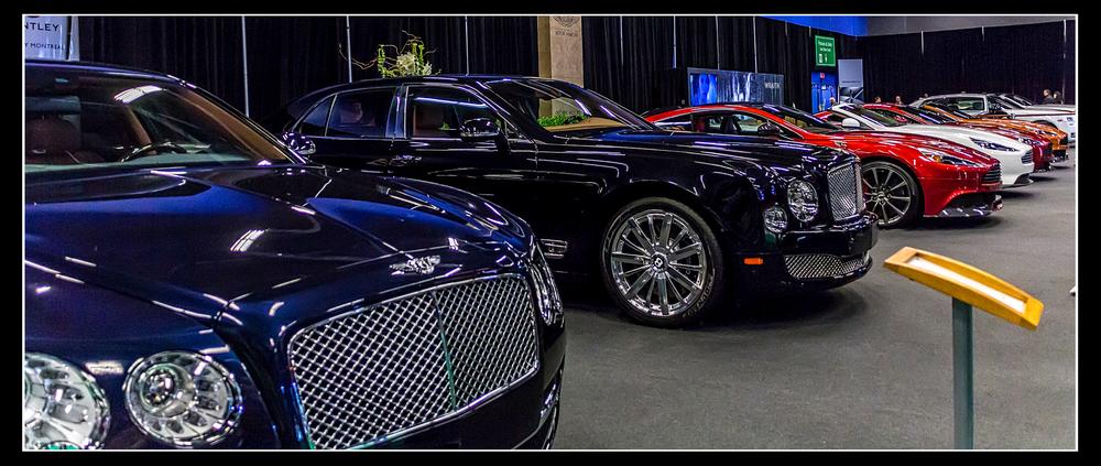 20140126_Auto Show 2014_IMG_2441.jpg