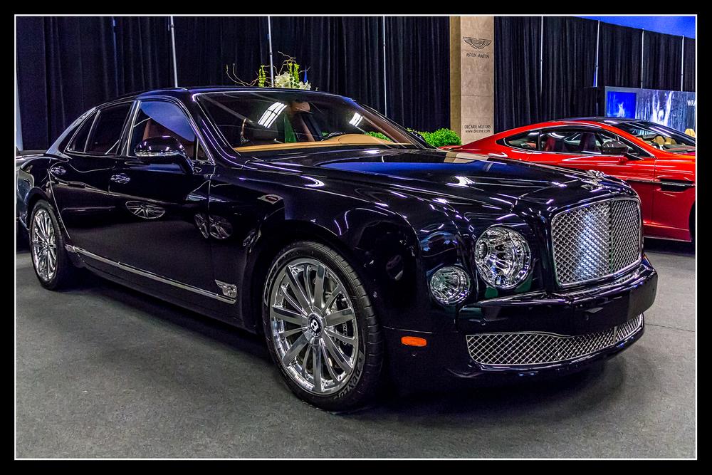 20140126_Auto Show 2014_IMG_2442-2.jpg