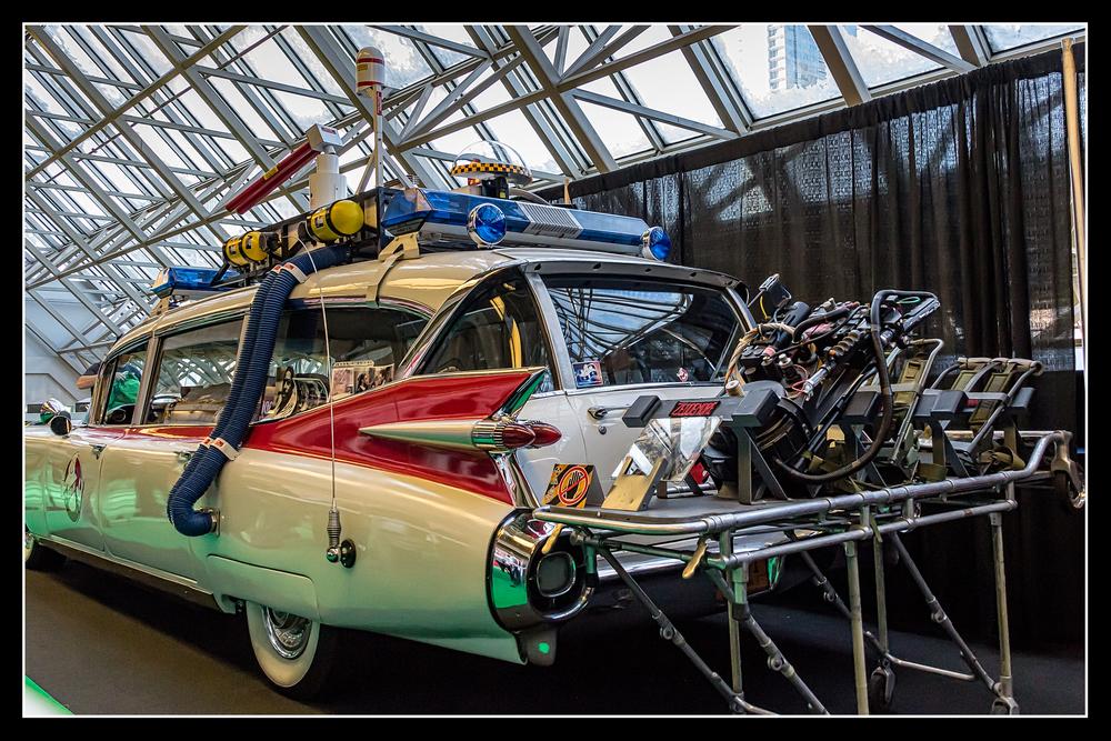 20140126_Auto Show 2014_IMG_2454.jpg