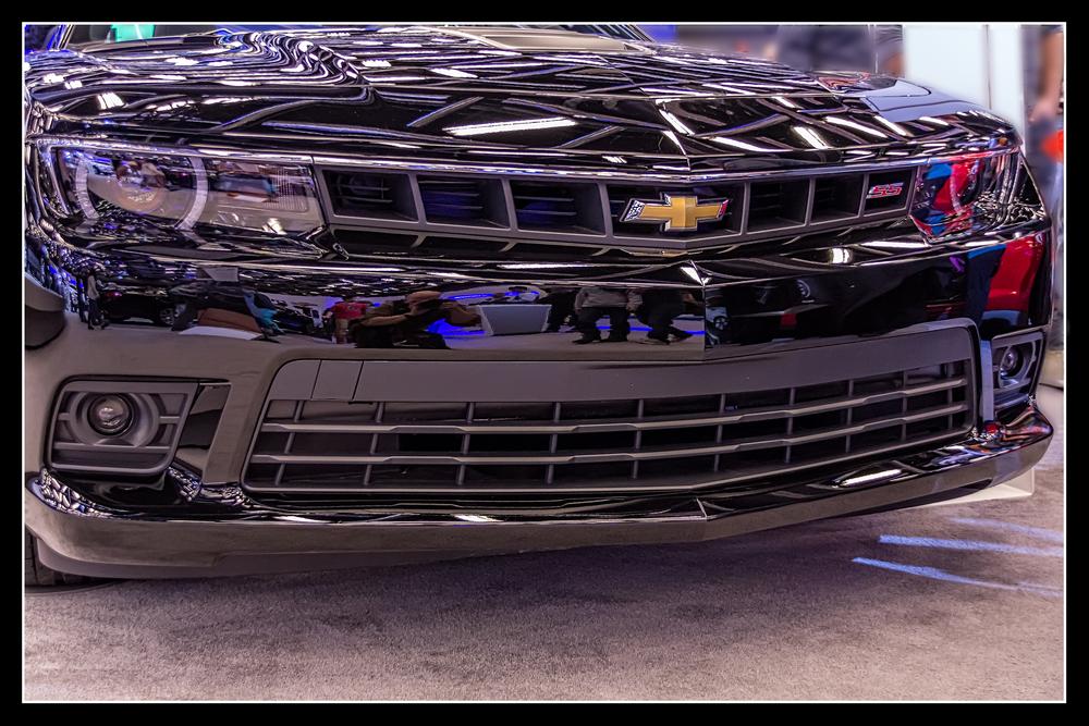 20140126_Auto Show 2014_IMG_2459.jpg