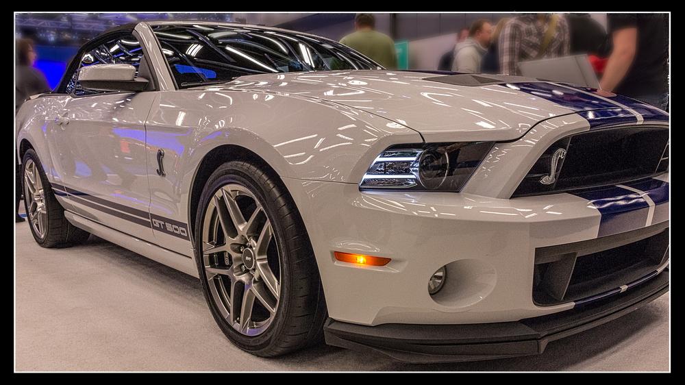 20140126_Auto Show 2014_IMG_2462.jpg