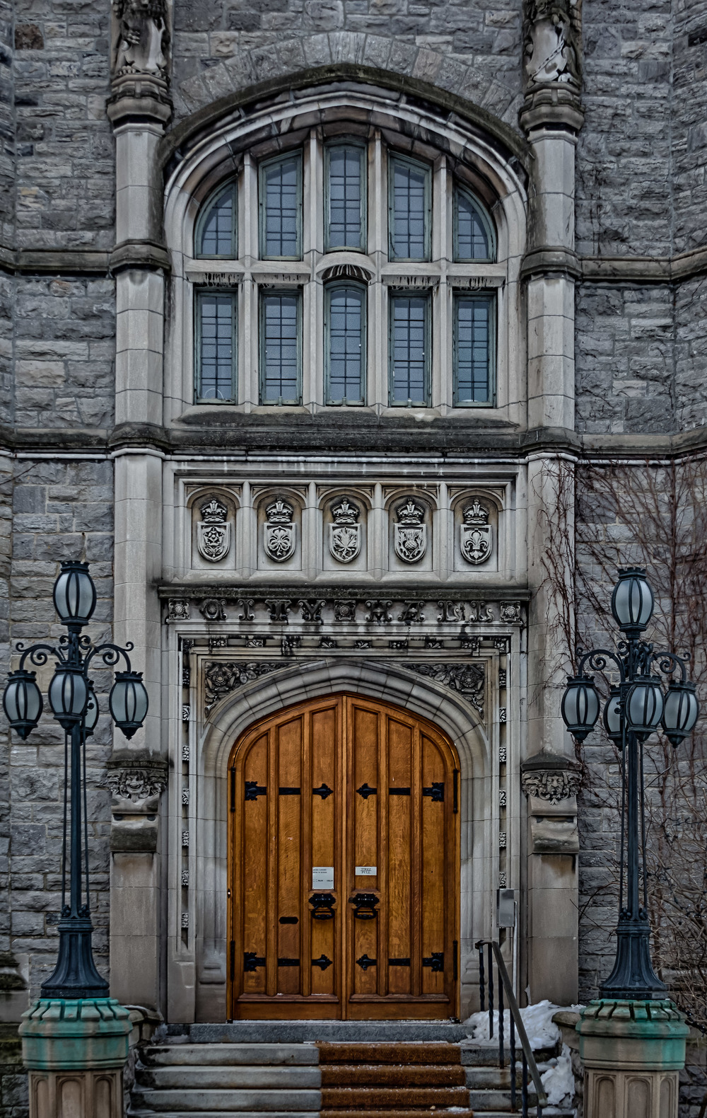 20140112_Westmount  Architecture, St. Marc-Sherbrooke St.__MG_2354_HDR-Edit.jpg