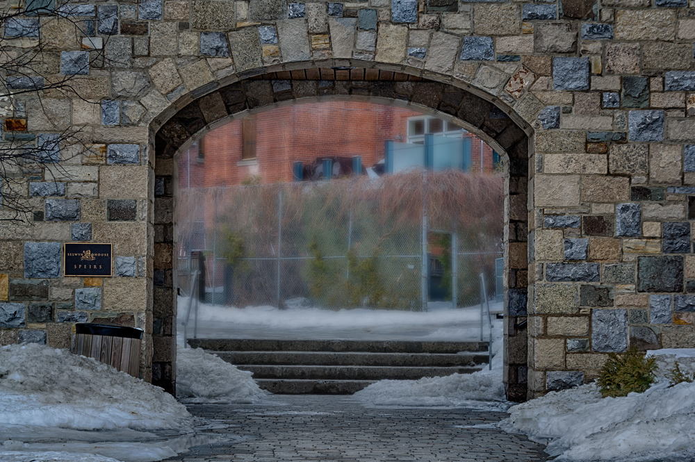 20140112_Westmount  Architecture, St. Marc-Sherbrooke St.__MG_2390_HDR.jpg