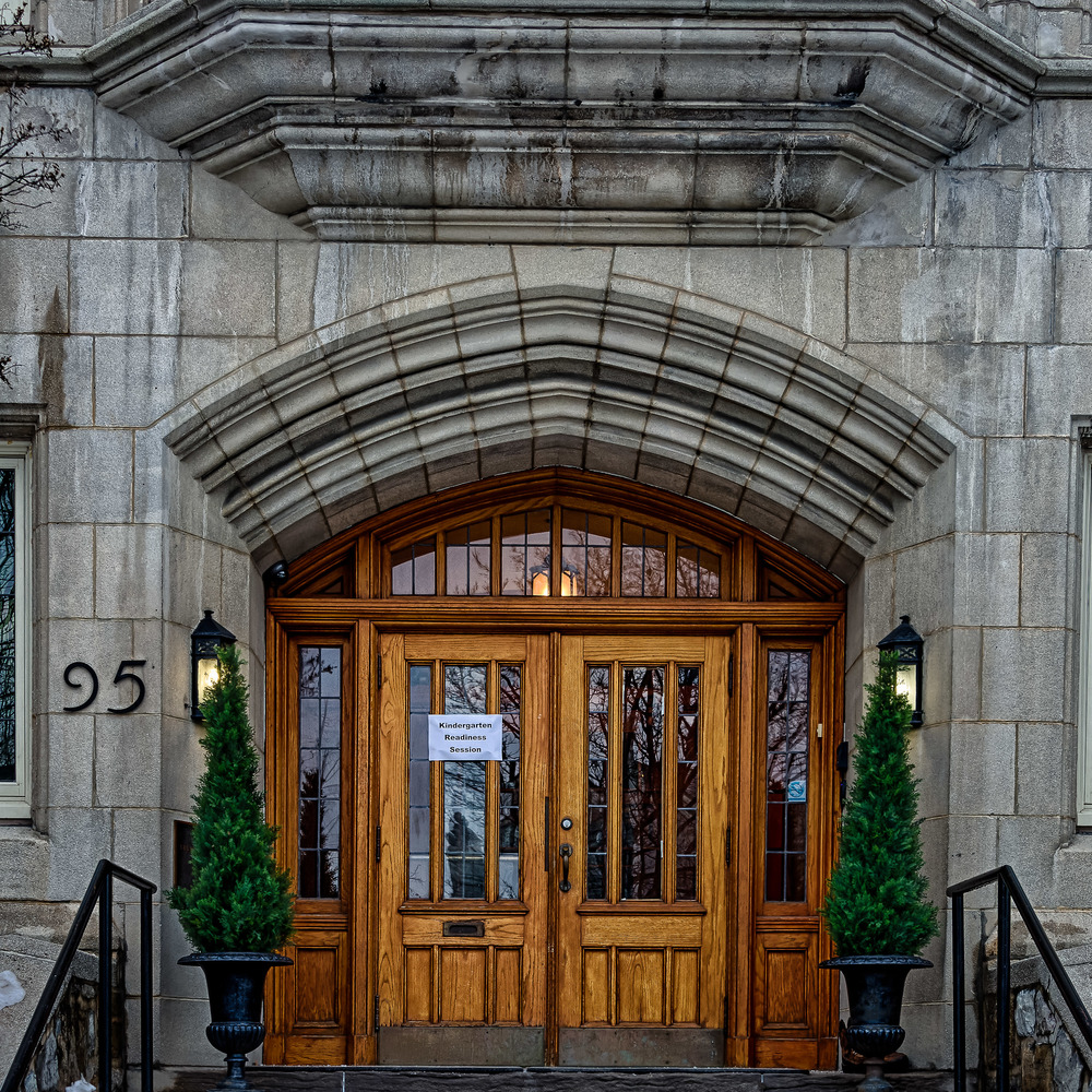 20140112_Westmount  Architecture, St. Marc-Sherbrooke St.__MG_2402_HDR-Edit.jpg