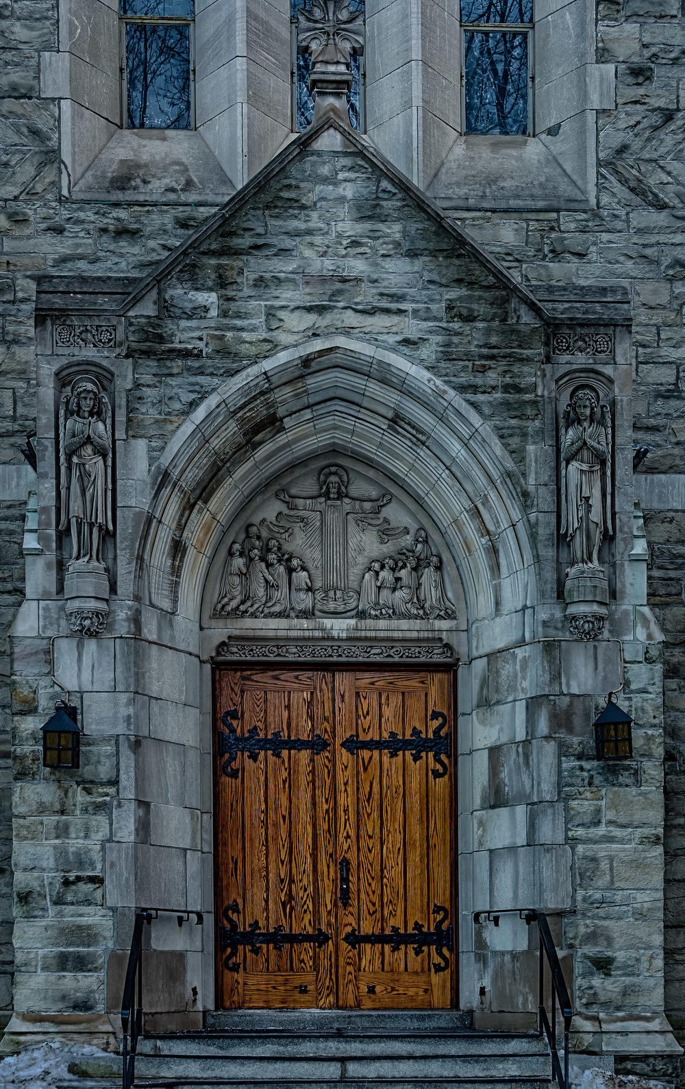 20140112_Westmount  Architecture, St. Marc-Sherbrooke St.__MG_2417_HDR-Edit.jpg