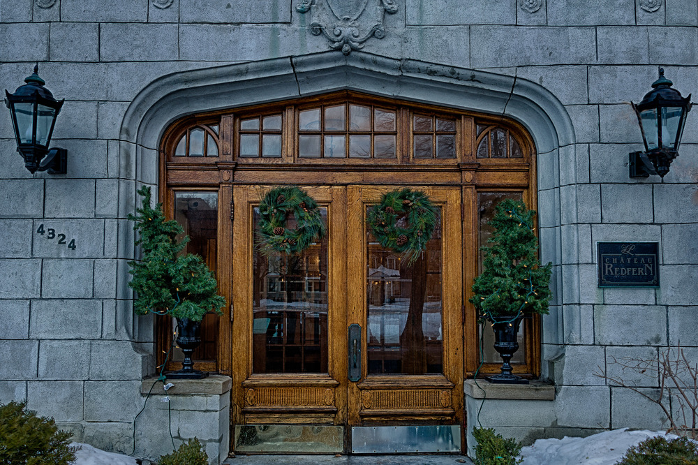20140112_Westmount  Architecture, St. Marc-Sherbrooke St.__MG_2429_HDR.jpg