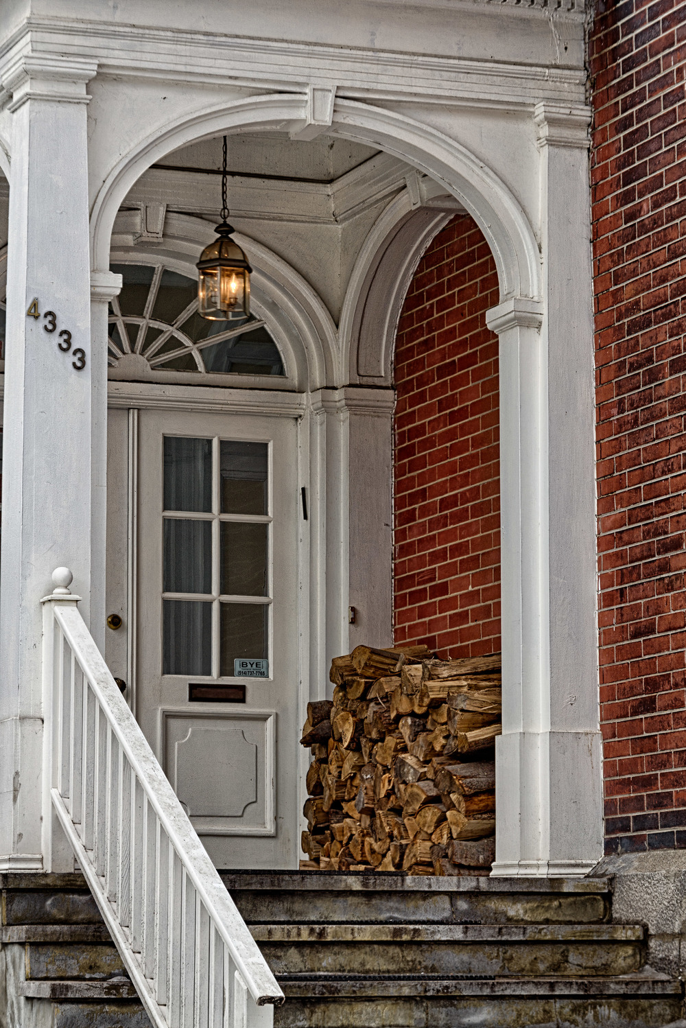 20140112_Westmount  Architecture, St. Marc-Sherbrooke St.__MG_2300_HDR.jpg