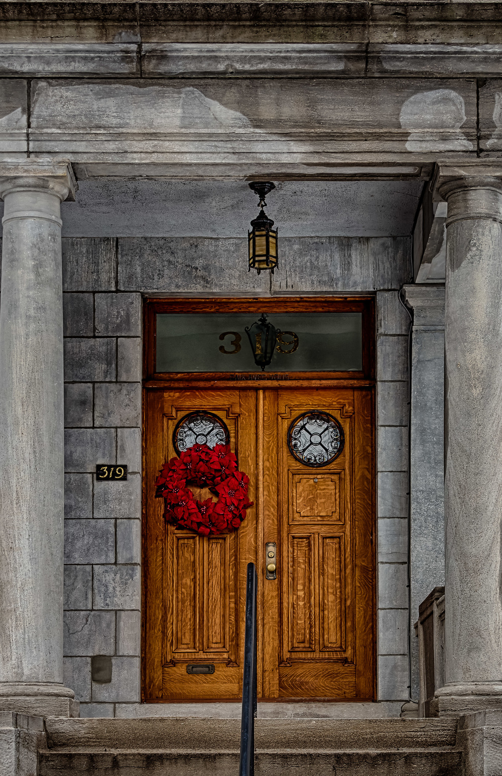 20140112_Westmount  Architecture, St. Marc-Sherbrooke St.__MG_2312_HDR-Edit.jpg