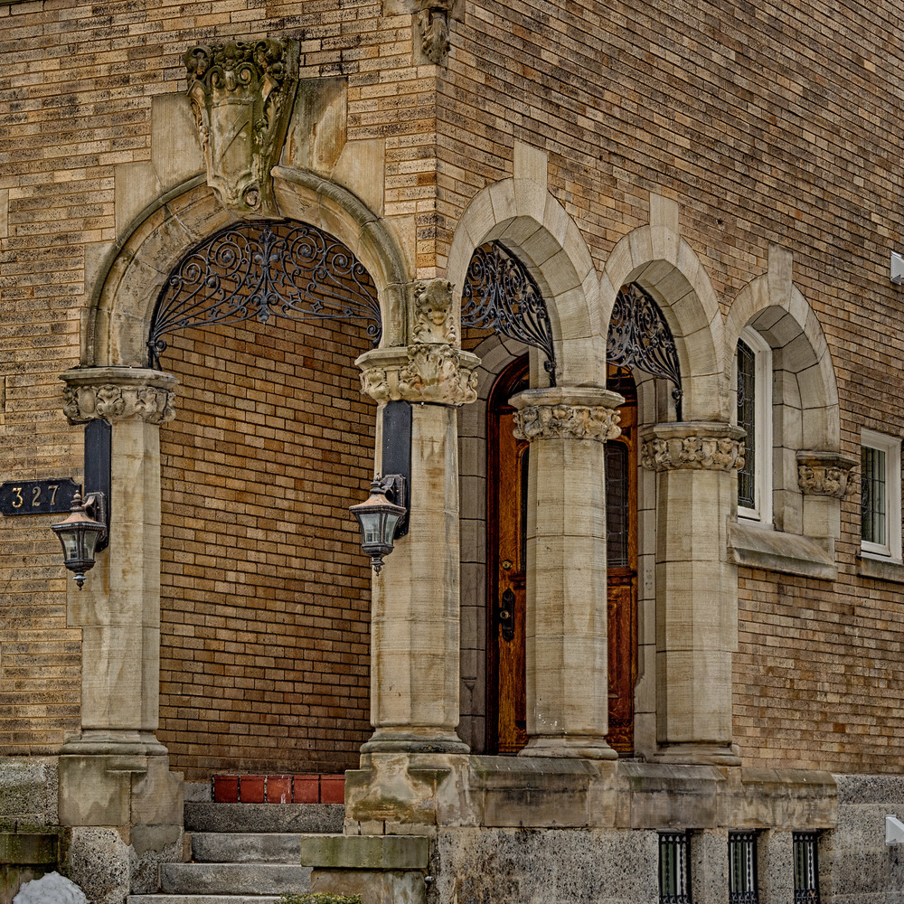 20140112_Westmount  Architecture, St. Marc-Sherbrooke St.__MG_2321_HDR.jpg