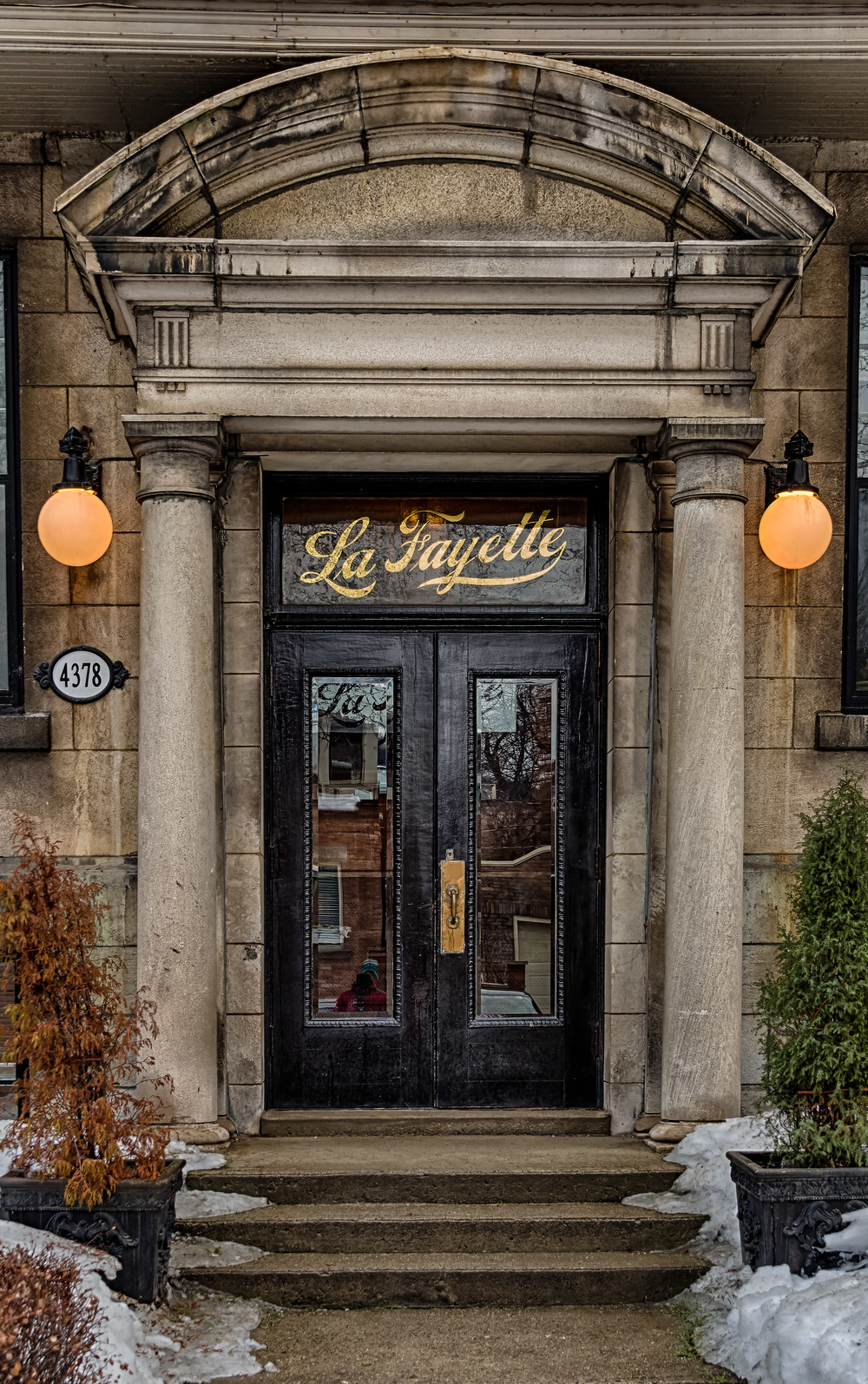 20140112_Westmount  Architecture, St. Marc-Sherbrooke St.__MG_2330_HDR-Edit.jpg