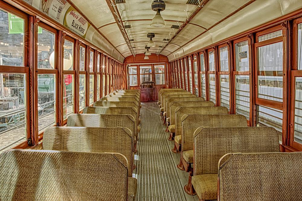20140104_Exporail Train Museum__MG_2140_HDR.jpg