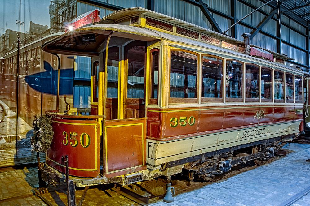 20140104_Exporail Train Museum__MG_2129_HDR.jpg