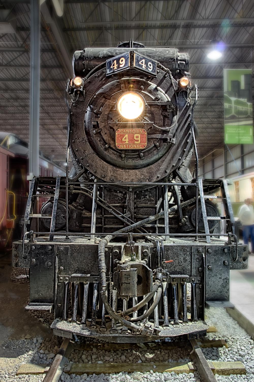 20140104_Exporail Train Museum__MG_2158_HDR.jpg