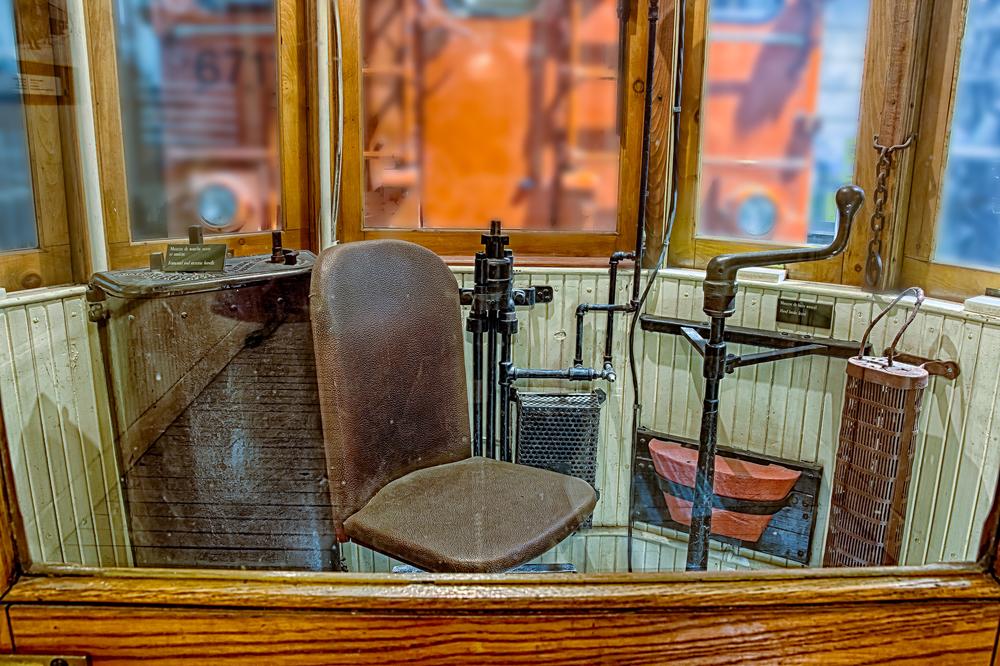 20140104_Exporail Train Museum__MG_2149_HDR.jpg