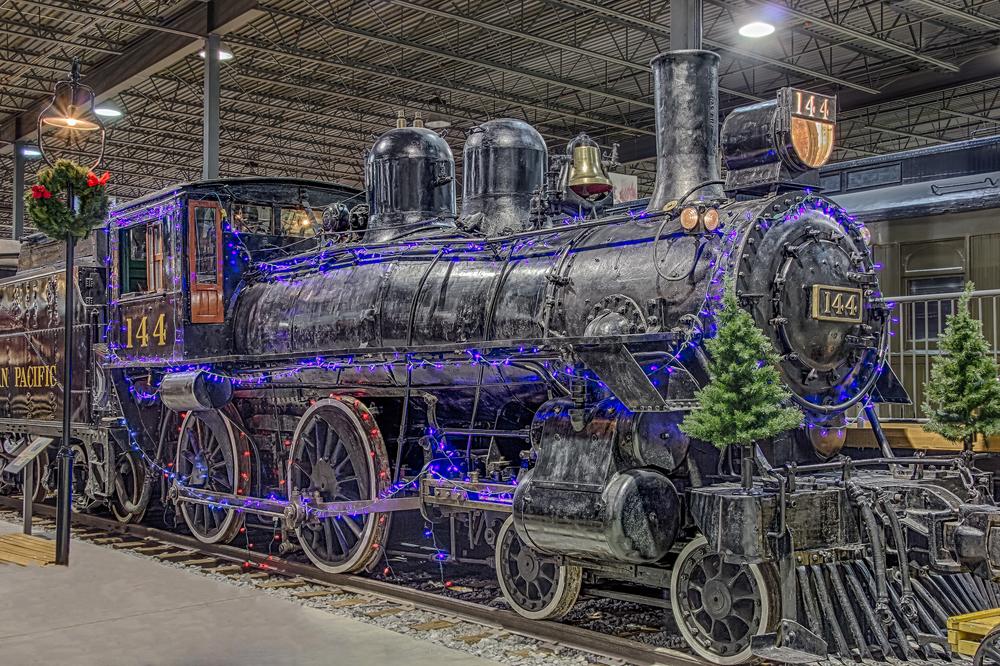 20140104_Exporail Train Museum__MG_2174_HDR-EditA.jpg