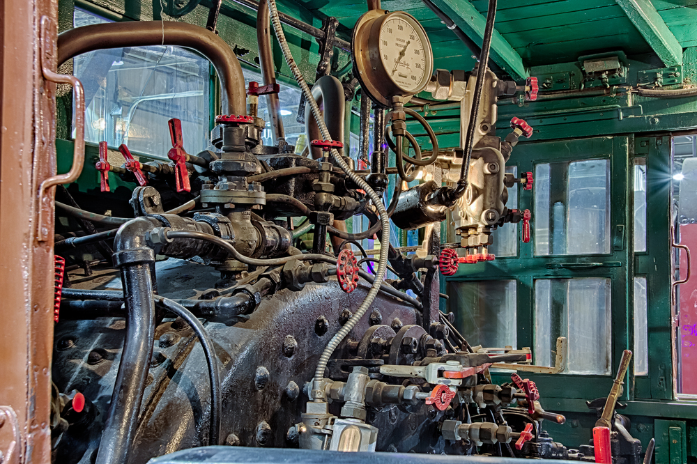 20140104_Exporail Train Museum__MG_2199_HDR-2.jpg
