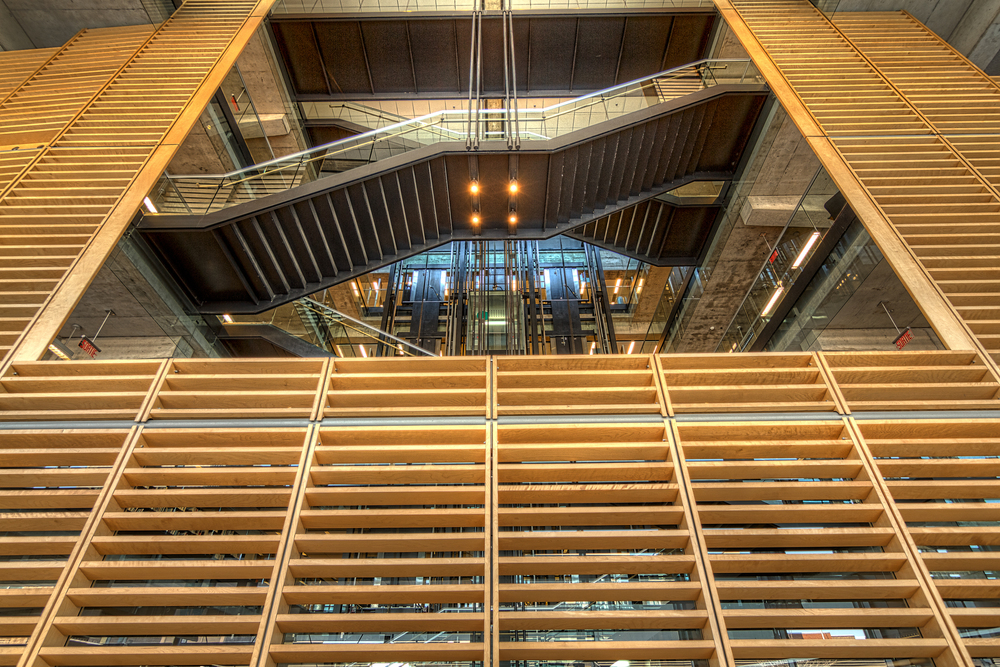 20150131_Berri Metro-UQAM-Grande Bibliothèque_IMG_0386hdr-M.jpg