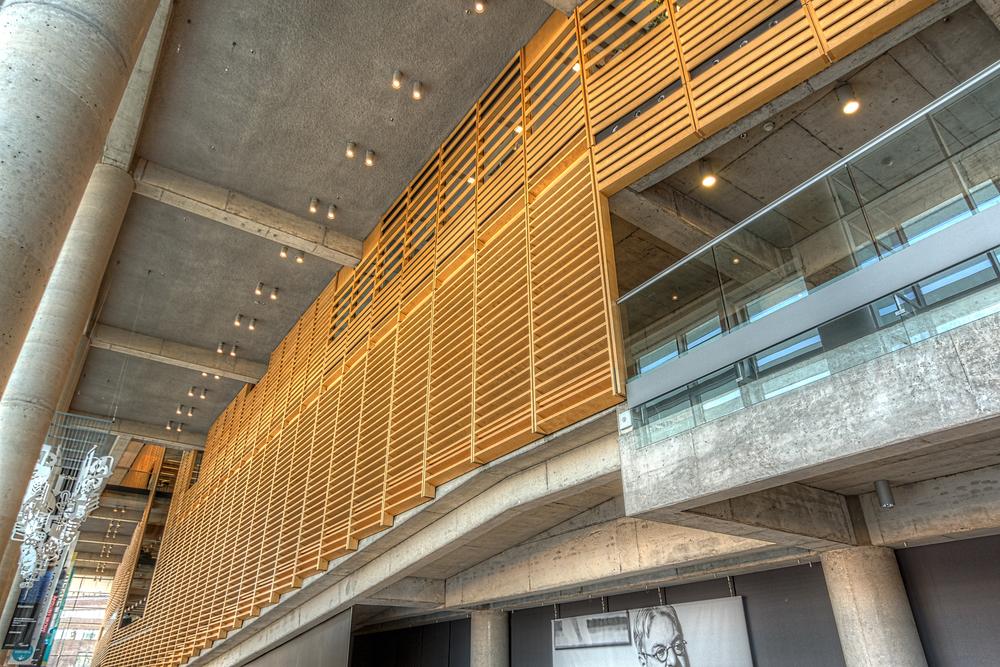 20150131_Berri Metro-UQAM-Grande Bibliothèque_IMG_0383hdr-M.jpg
