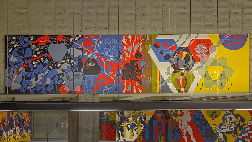 20150131_Berri Metro-UQAM-Grande Bibliothèque_IMG_0399_DxO-M.jpg