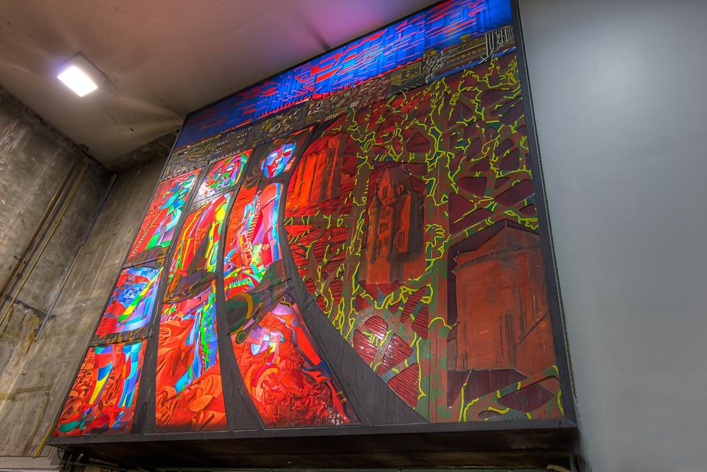 20150131_Berri Metro-UQAM-Grande Bibliothèque_IMG_0397hdr-M.jpg
