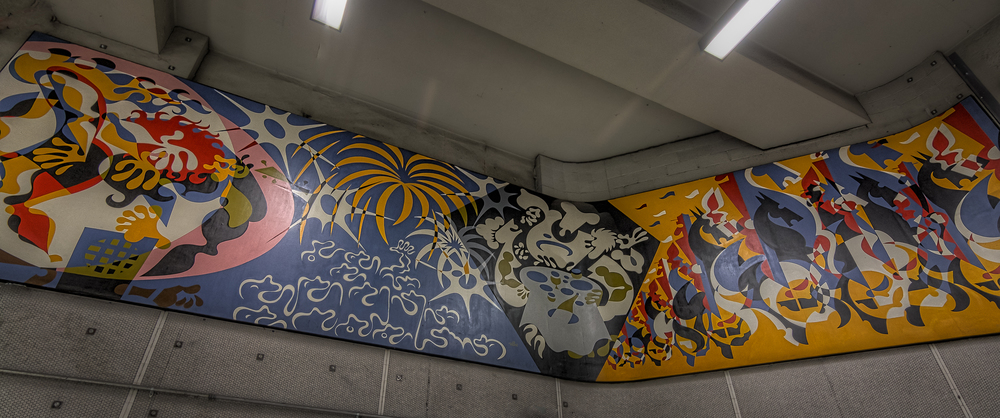 20150131_Berri Metro-UQAM-Grande Bibliothèque_IMG_0406hdr-M.jpg