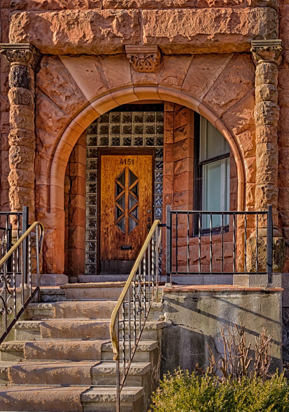 20131207_Doors-Maisonneve near Wood St.__MG_2021_HDR-Edit.jpg